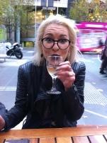emma dee wine