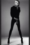 emma dee in black