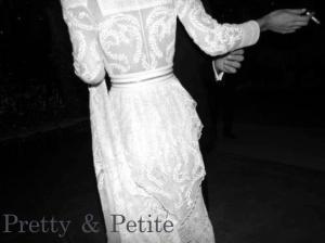 Pretty & Petite jpeg