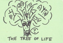 emma dee tree of life