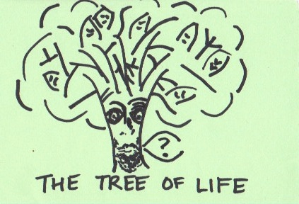 emma dee tree of life