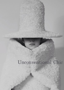 Unconventional Chic jpeg
